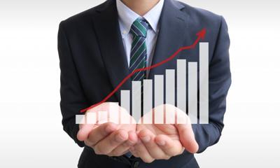 確定拠出年金制度セミナー(401K)